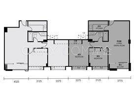 DB Plaza (Unit 29)