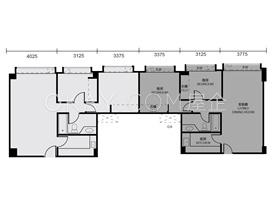 DB Plaza (Unit 31)