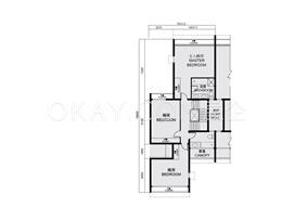House-Type 5 (1/F)