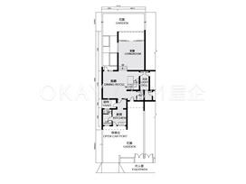 House-Type 5 (G/F)