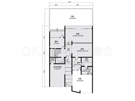 House-Type 6 (G/F)