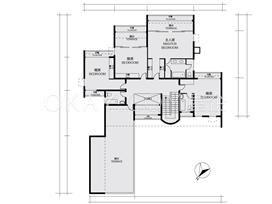 House-Type 7 (1/F)