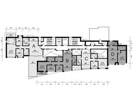 Block 1 23F