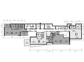 Block 1 26F