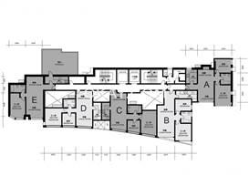 Block 2 23F