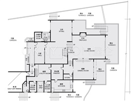 House-Type 8 (LG/F)