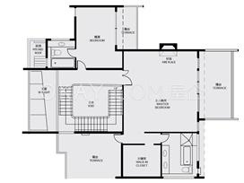 House-Type 8 (UG/F)