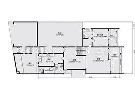 House-Type 9 (LG/F)