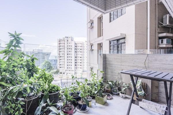 HK$28.5M 0SF Baguio Villa For Sale