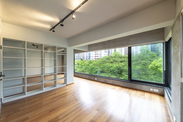 HK$27M 0SF Twotwosix For Sale