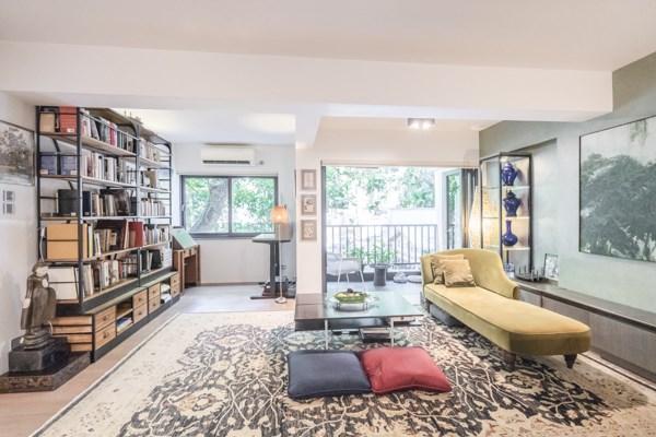 HK$18.8M 0SF Hing Wah Mansions For Sale