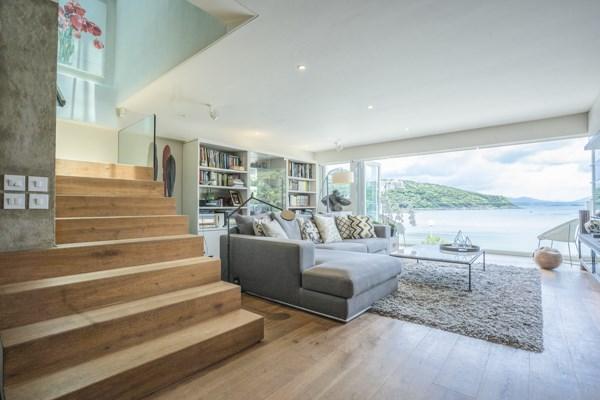 HK$36M 0SF Lobster Bay Villa For Sale