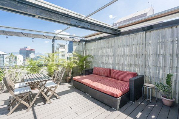 HK$23.8M 0SF Goodview Court For Sale