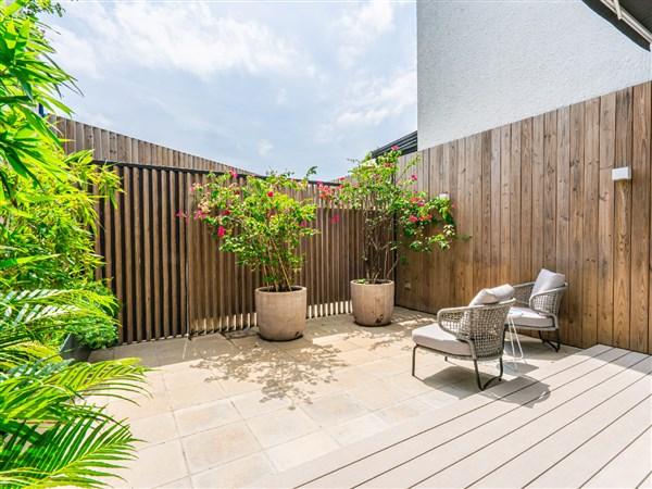 HK$32M 0SF Habitat For Sale