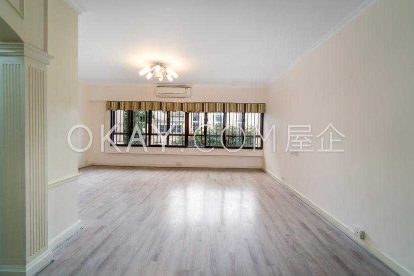 九龍塘花園 - 物业出租 - 1808 尺 - HKD 65K - #391294