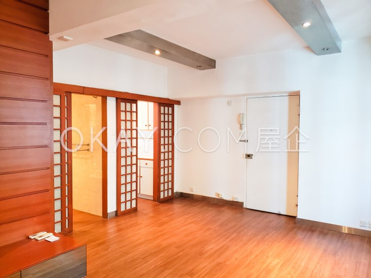 HK$25K 506尺 亞畢諾大廈 出售及出租