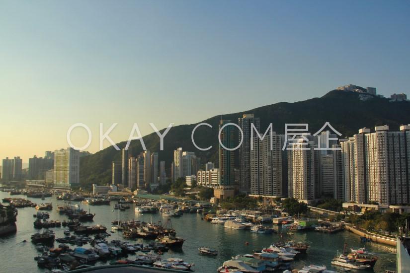 倚南 - 物业出租 - 450 尺 - HKD 2.2万 - #318387