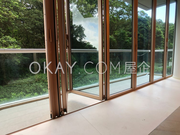 傲瀧 - 物业出租 - 1836 尺 - HKD 3,650万 - #321578