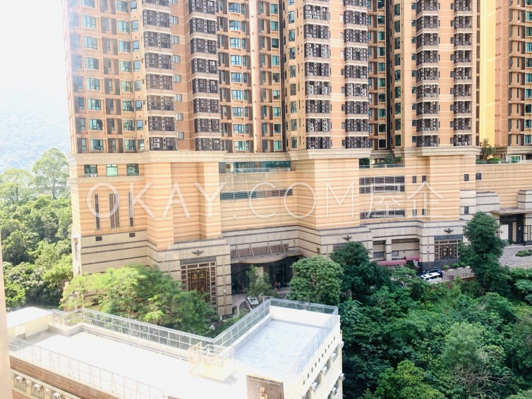 HK$10.85M 616平方尺 光明臺 出售