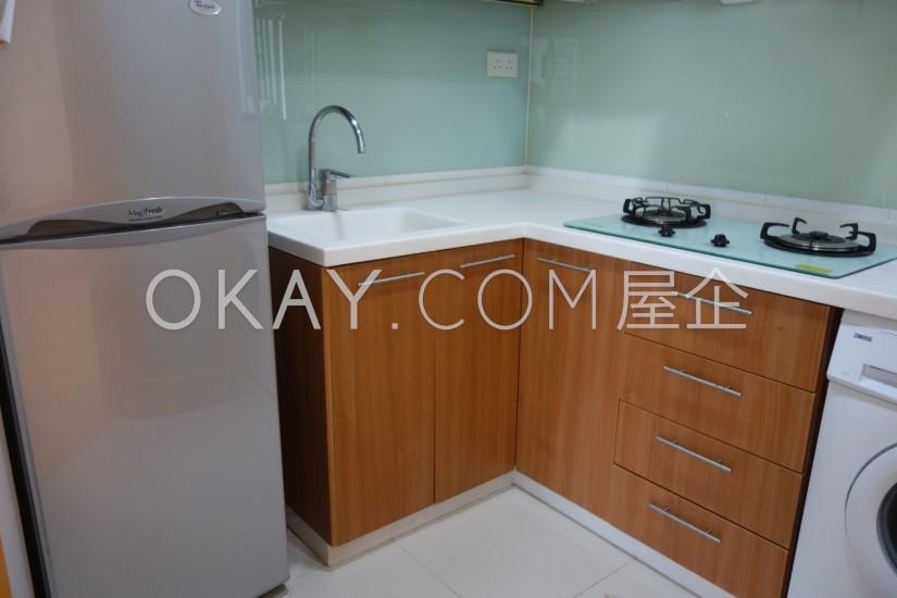 光明臺 - 物業出租 - 568 尺 - HKD 26K - #58735