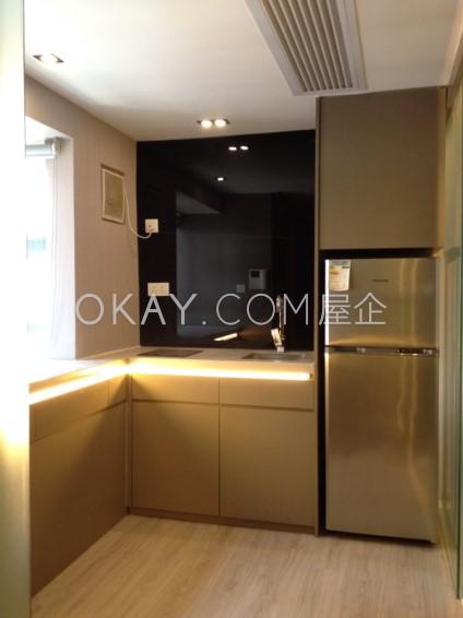 HK$7M 306平方尺 匯創大廈 出售