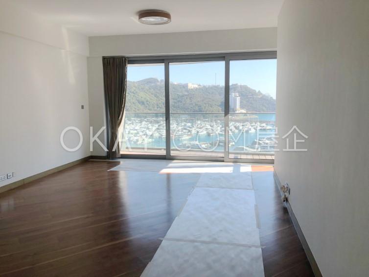 HK$90K 1,765尺 南區‧左岸 出售及出租