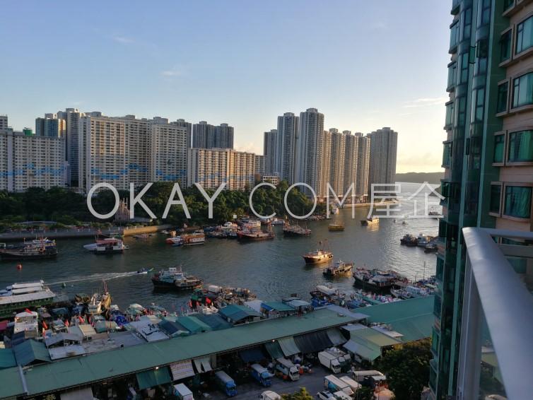 南灣御園 - 物业出租 - 519 尺 - HKD 2.2万 - #209522