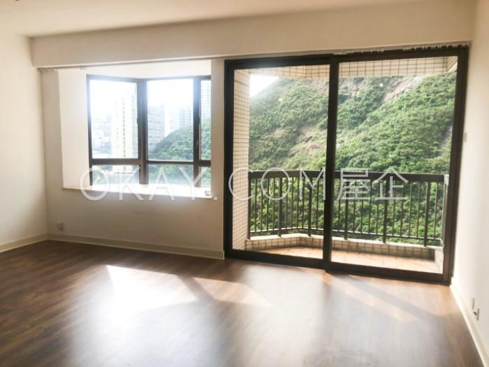 HK$62K 1,296尺 南灣花園 出售及出租