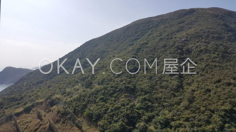 南灣 - 物业出租 - 763 尺 - HKD 3.7万 - #78075