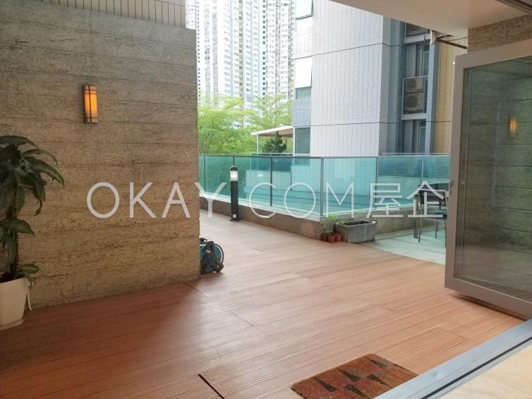 HK$85K 1,516尺 南灣 出售及出租