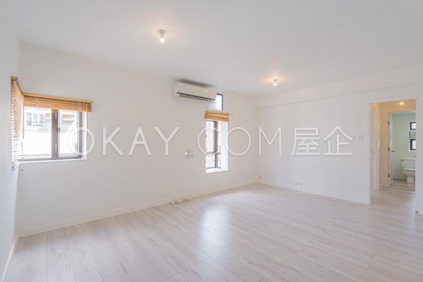 名仕閣 - 物业出租 - 671 尺 - HKD 28.5K - #218895