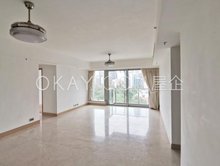 君珀 - 物业出租 - 1753 尺 - HKD 105K - #81419