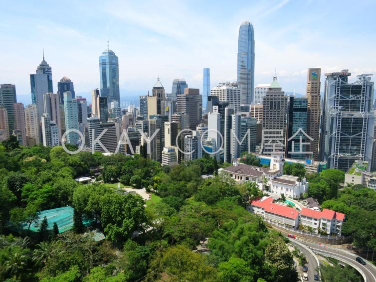 HK$95K 1,452平方尺 君珀 出售及出租
