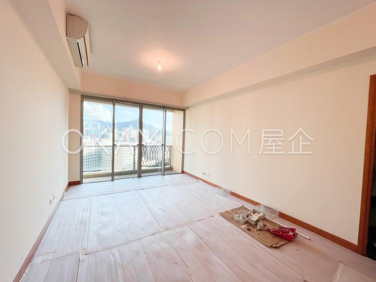 君頤峰 - 物业出租 - 1074 尺 - HKD 4.8万 - #391767