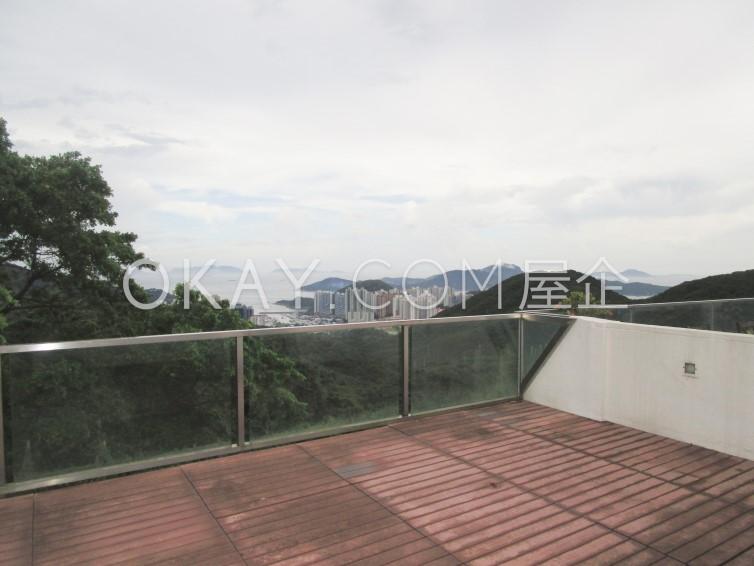 和福別墅 - 物业出租 - 2640 尺 - HKD 13.8万 - #7195