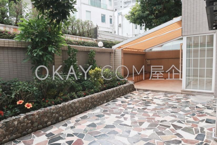 喬苑 - 物業出租 - 1896 尺 - HKD 12萬 - #14930