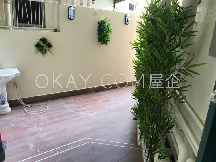 HK$35K 634尺 嘉亨灣 出售及出租