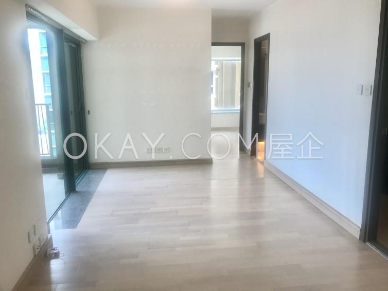 HK$23.5K 490尺 嘉亨灣 出售及出租