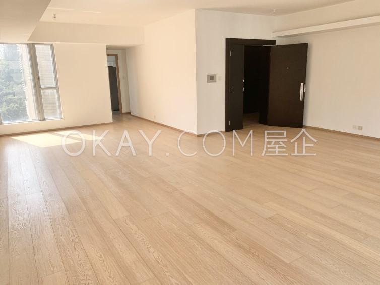 嘉名苑 - 物业出租 - 2075 尺 - 价钱可议 - #80036