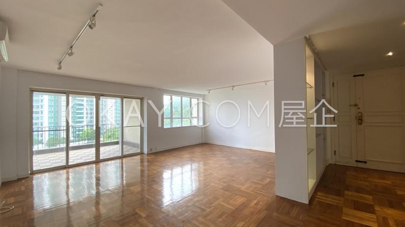 HK$120K 3,073尺 嘉慧園 出售及出租