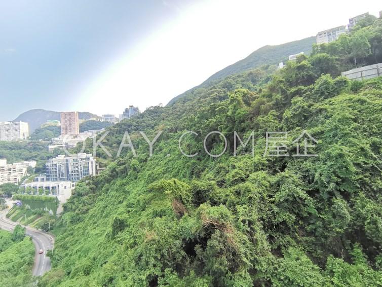 HK$50K 1,210尺 嘉苑 出售及出租