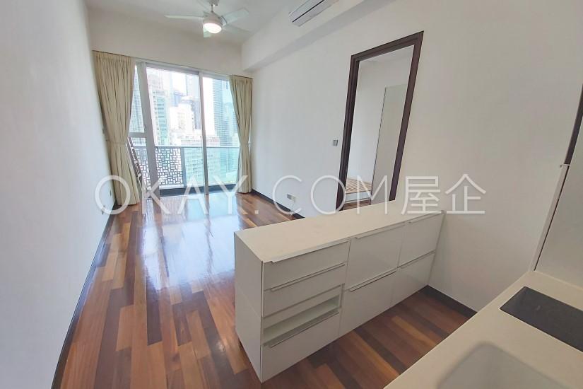 嘉薈軒 - 物業出租 - 426 尺 - HKD 2.4萬 - #65462