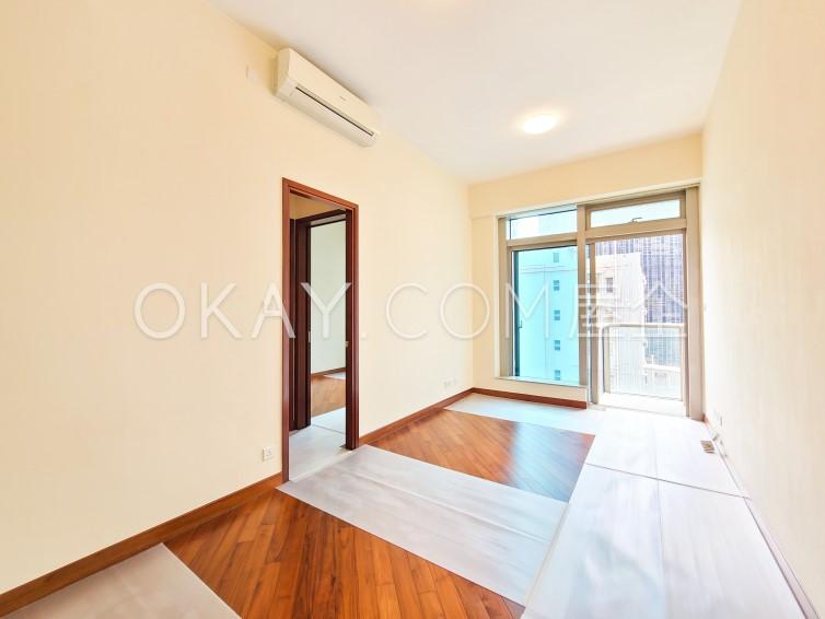 囍滙2期 - 物业出租 - 532 尺 - HKD 30K - #289320