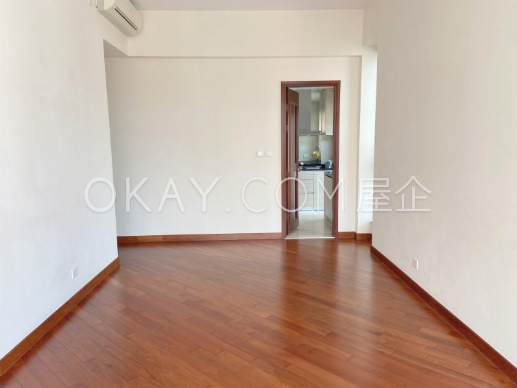 囍滙2期 - 物業出租 - 913 尺 - HKD 65K - #288940