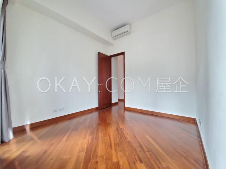 囍滙2期 - 物業出租 - 521 尺 - HKD 28.5K - #289228