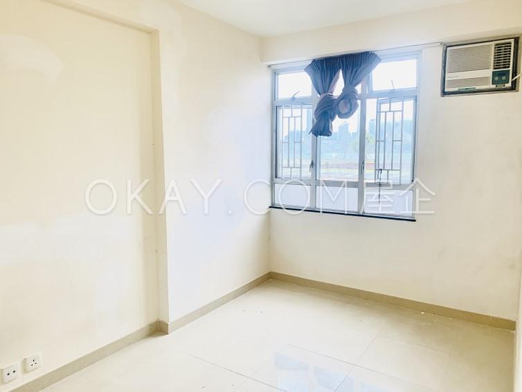 城市花園 - 物業出租 - 1012 尺 - HKD 31K - #157211