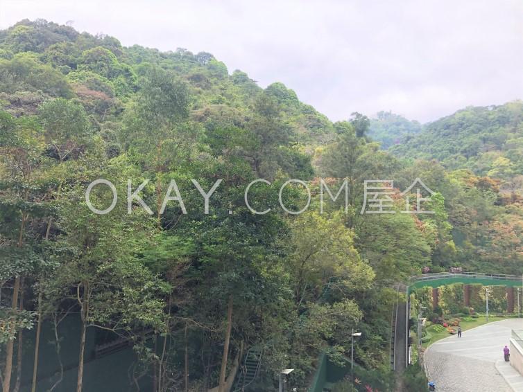 HK$33K 1,014平方尺 壹號雲頂 出售及出租