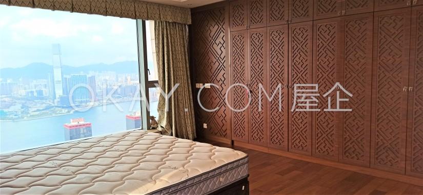 天匯 - 物业出租 - 2355 尺 - HKD 200M - #121706
