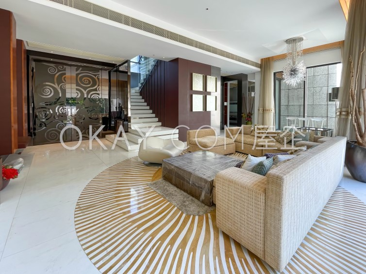 HK$120K 2,771尺 天巒 出售及出租