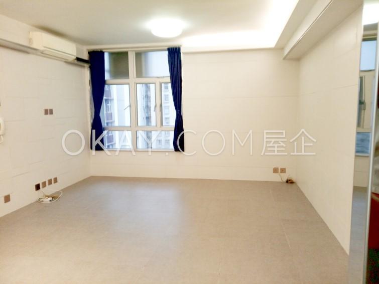 太古城 - 金星閣 - 物業出租 - 582 尺 - HKD 28K - #41717